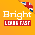 Bright - apprendre l'anglais pour pc