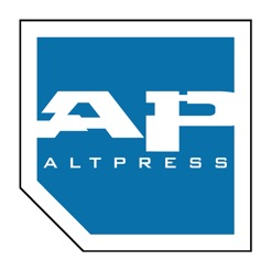 alternative press on the app store rh itunes apple com