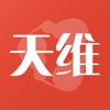 手机天维-新西兰第一中文网络门户