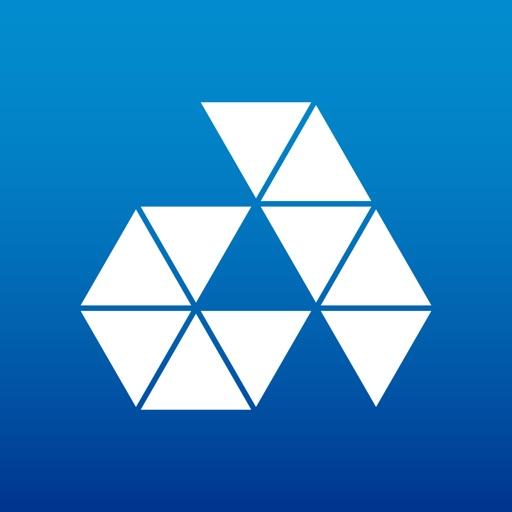 The ADIA App