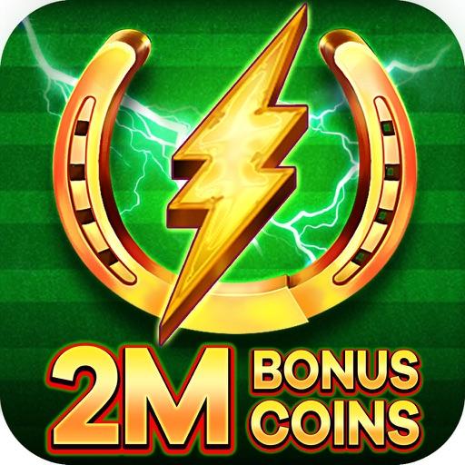 Bonus of Vegas Slots Casino