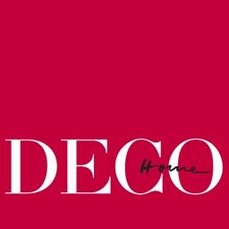 DECO Home Zeitschrift