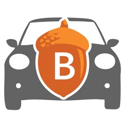 Beneficial State Auto Loan Pay