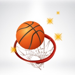 Tap Basketball!