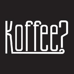 Koffee?