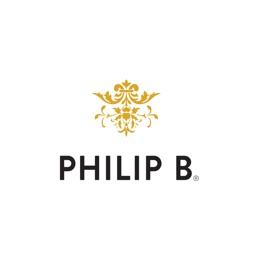 Philip B. Botanicals