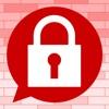 フォートトーク チャット メッセンジャー - iPhoneアプリ