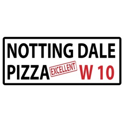 Notting Dale Pizza