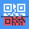 Barcode & QR Scanner - Creator - iPadアプリ
