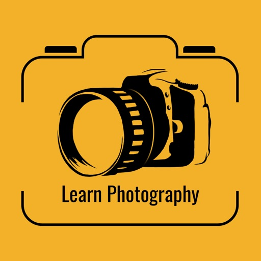 Photography Techniques & Poses