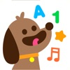 Papumba:2歳〜7歳児用ゲーム - iPadアプリ