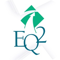EQ2 Mobile Application