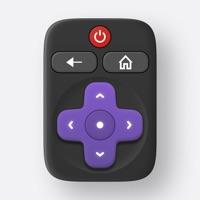 TV Remote - Remote Control TV