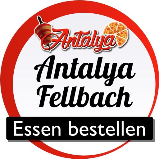 Antalya Fellbach