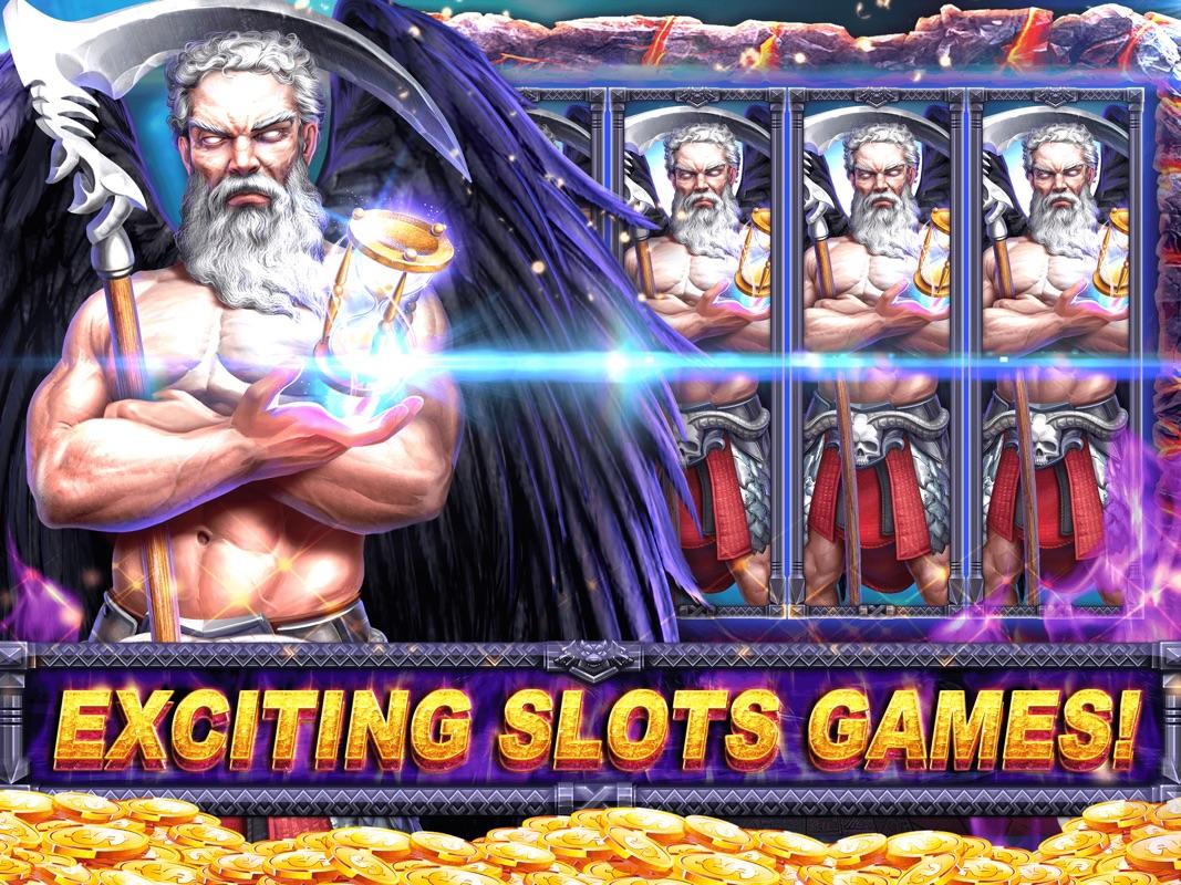 Gladiator hedelmäpelit netissä
