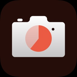 Shutter - Sony Camera Remote