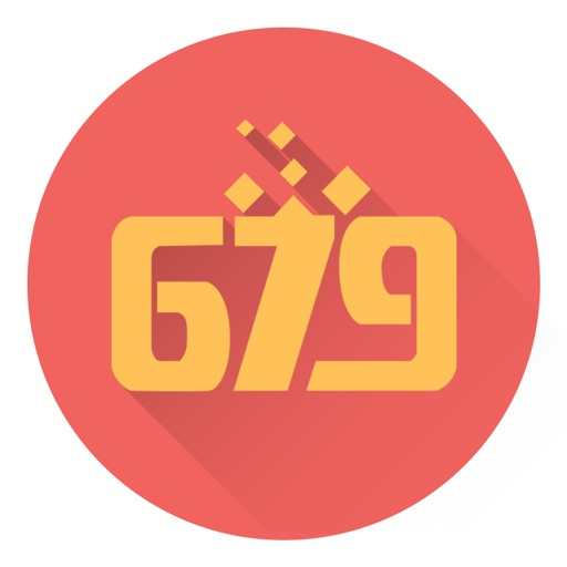 Download 679Cost-Best Bill free for iPhone, iPod and iPad