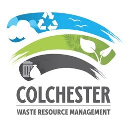 Colchester Waste Management