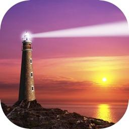 Lighthouse Finder