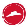必胜客Pizzahut-会员专享餐厅和宅急送外卖优惠