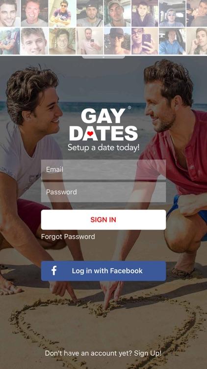 gay sufer dating
