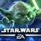 App Icon for Star Wars™: Galaxy of Heroes App in United States IOS App Store