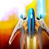 Phoenix 2 — シューティングゲーム - iPhoneアプリ