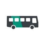 bus4you на пк
