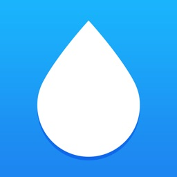WaterMinder® Apple Watch App