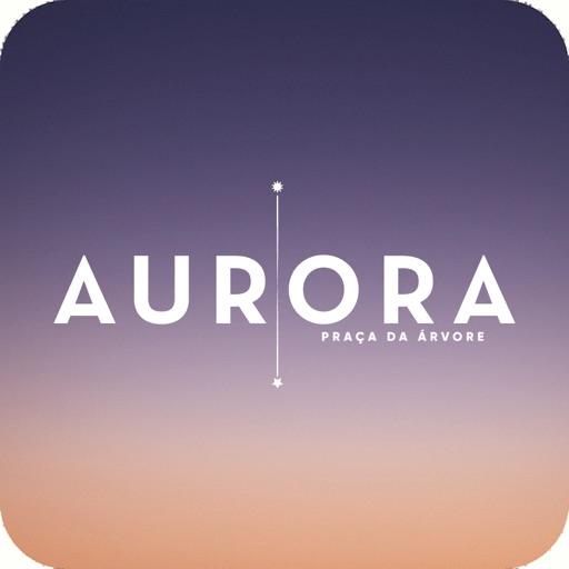 Aurora by Tarjab
