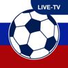 WM App 2018 Spielplan TV.de