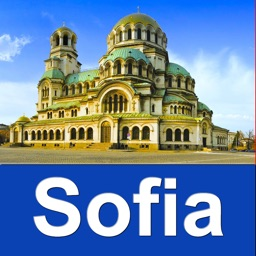 Sofia (Bulgaria) – City Travel