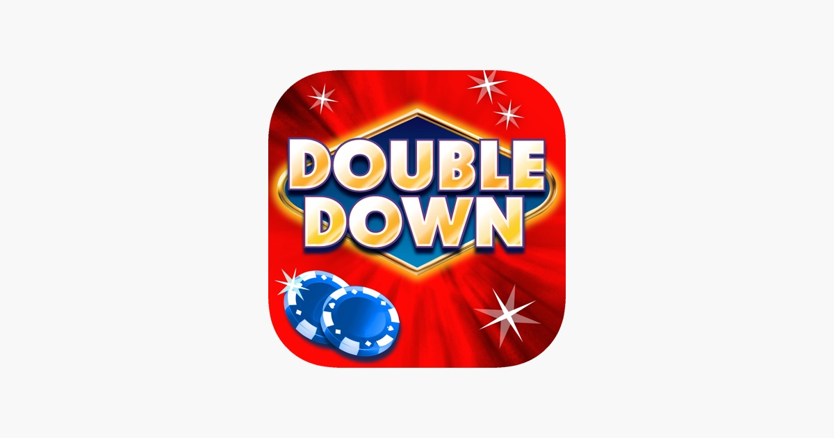 double down casino codes for ios