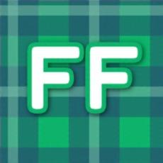 Activities of Flannel Flow