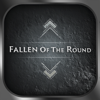 Fallen of the Round-HIDEKI HANIDA