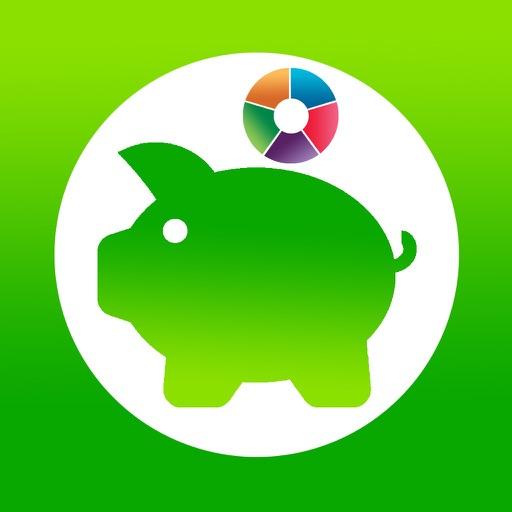 Home Budget Expense Pro