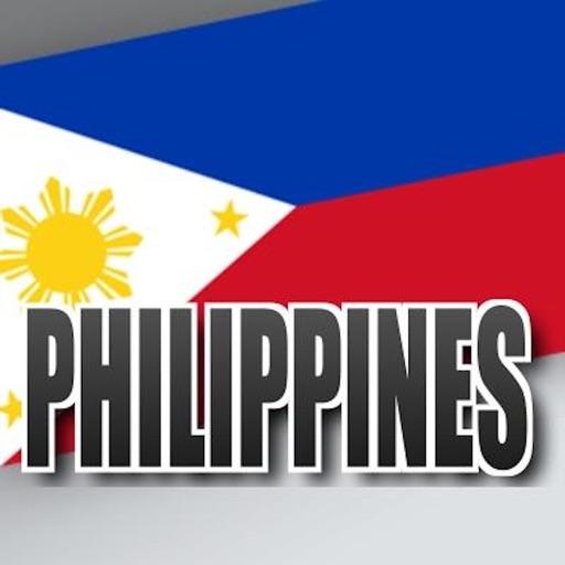 菲律宾语大全