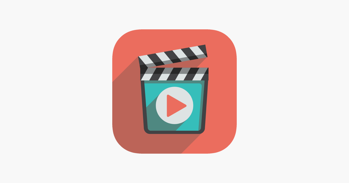 Movie Maker Combine Videos On The App Store