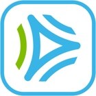 ASURION COMMUNITY icon