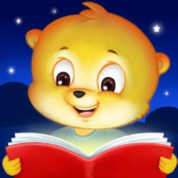 Kids Stories: Learn To Read