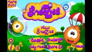SneeziesScreenshot von 5