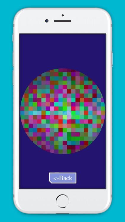 ios light en flashlight ipod store led for annie iphone ipad ranking data app description lighting apps and strobe