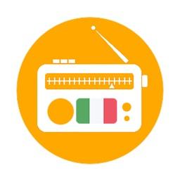 Radios Italia FM Live Stream