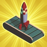 Codes for Rocket Valley Tycoon Hack