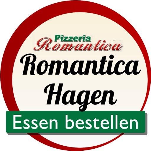 Pizzeria Romantica Hagen Haspe