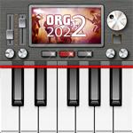 ORG 2022 на пк