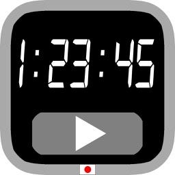 TimePointIntervalTimer byNSDev