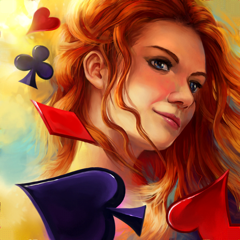 Solitaire Dreams - Match Cards
