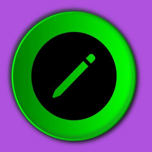 Dubcut - Video Merger, Add TTS