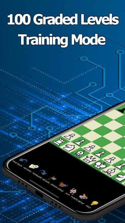 Chess Pro - Learn & Play screenshot-0